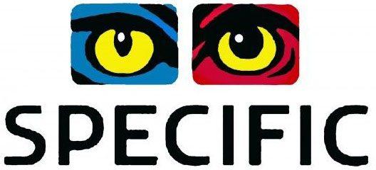 specifik-logo