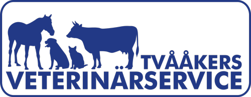 Tvååkers veterinärsevice